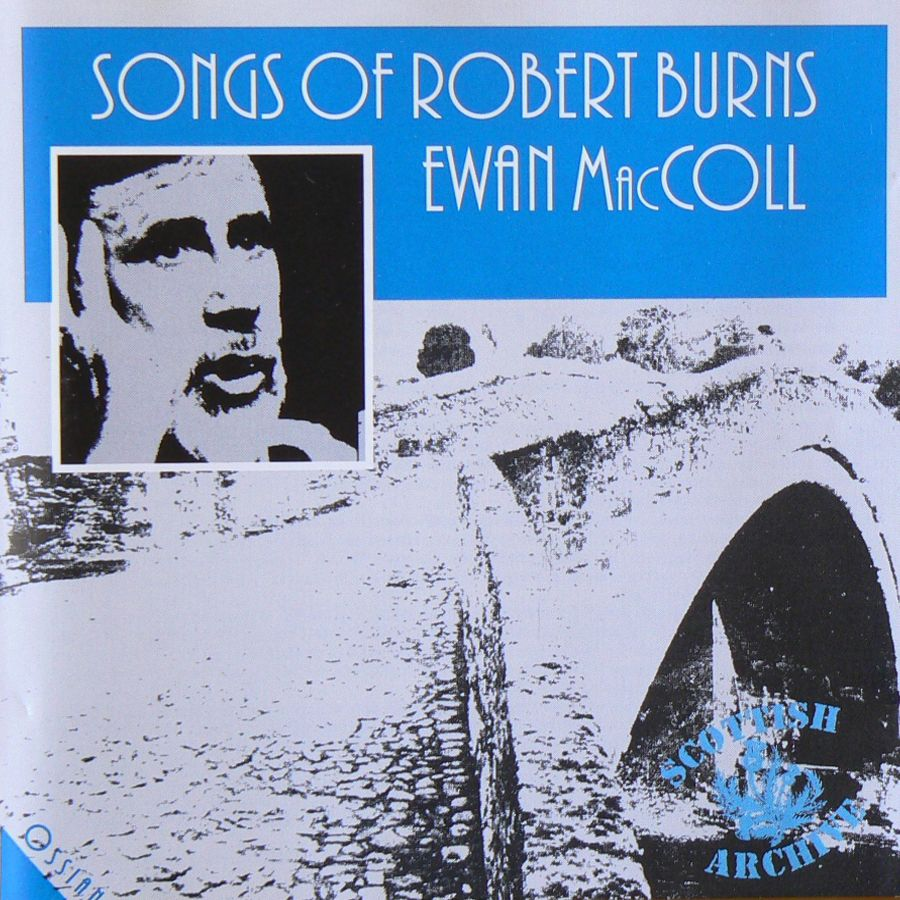 Louis Killen Johnny Handle Colin Ross Along The Coaly Tyne Old And New Northumbrian Songs